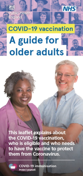 A Guide for older adults.png