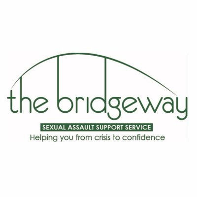 Bridgeway Sexual Support Service.jpg