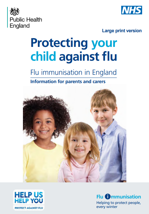 Protecting your child against flu leaflet.PNG