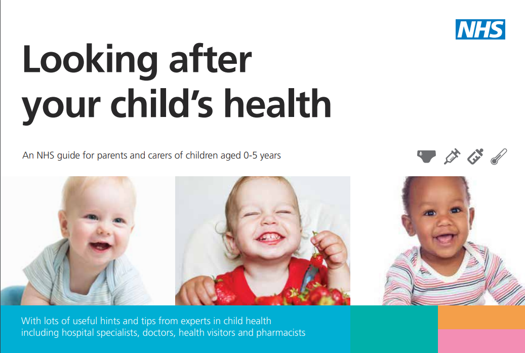 Looking after your childs health thumbnail.PNG