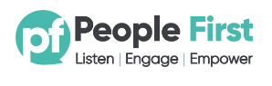 People First logo.PNG
