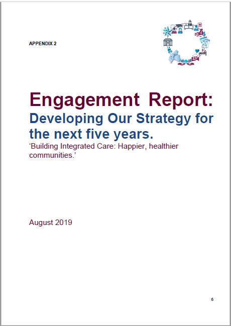 System Engagement Report graphic.PNG