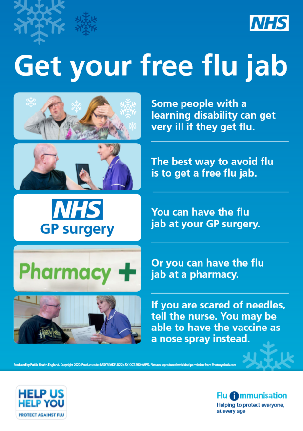 Easy Read - get your free flu jab - thumbnail.png