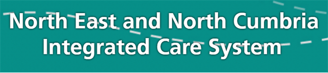 north-east-and-north-cumbria-integrated-care-system-logo.png